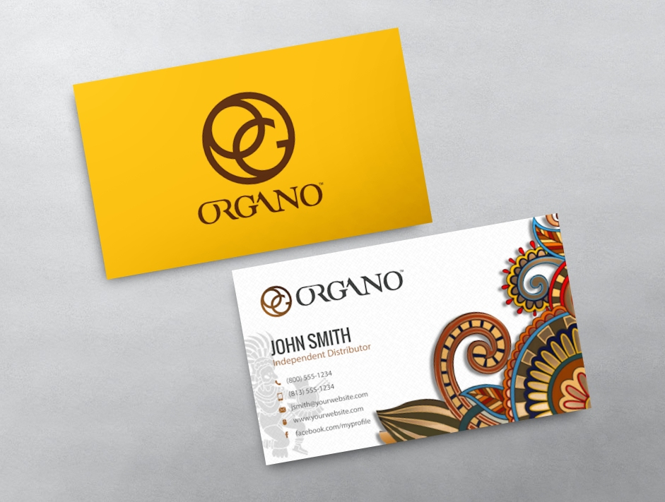 OrGano-Gold_template-13